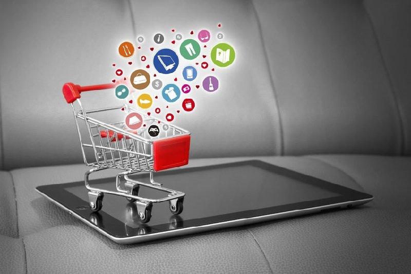 E-Ticaret Sitesi İle İnternetten Para Kazanma