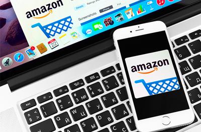 Amazon (FBA) Aracılığıyla Ürünler Satarak Para Kazanma