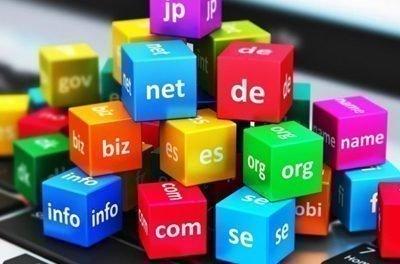 Domain Adresi Alıp Satarak Para Kazanma