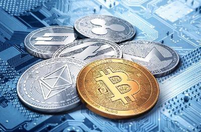 Kripto Para Yatırımlarıyla İnternetten Para Kazanma