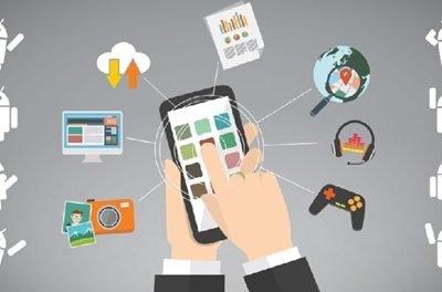 Mobil Uygulama Yaparak Para Kazanma
