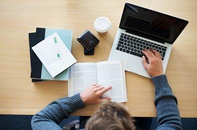 Online Ders Vererek İnternetten Para Kazanmak