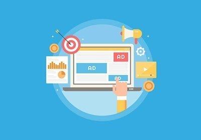Reklam Alanı Satışı İle İnternetten Para Kazanma