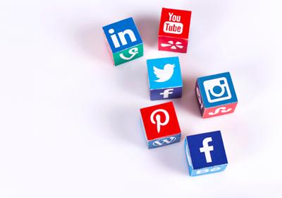 Sosyal Medya Yöneticiliği Yaparak Para Kazanmak