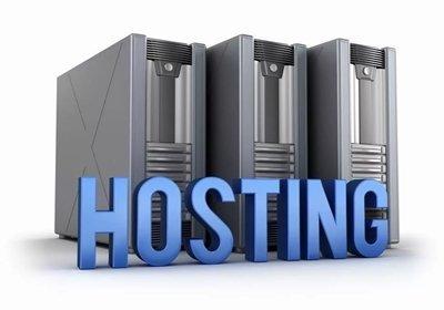 Web Hosting Reseller İle Para Kazanmak