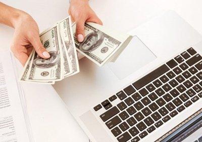 Yazılımlarınızı veya Yazılım Hizmeti Satarak Para Kazanma